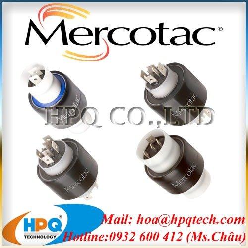 Nhà cung cấp Mercotac Việt  Nam0