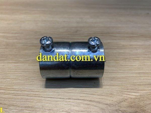 Đầu nối ống mềm kín nước, Phụ kiện cho ống luồn dây điện PVC14