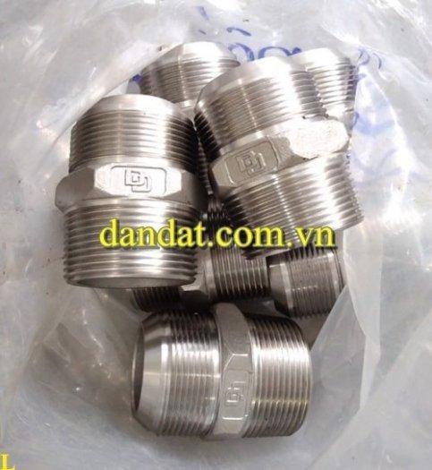 Đầu nối ống mềm kín nước, Phụ kiện cho ống luồn dây điện PVC7