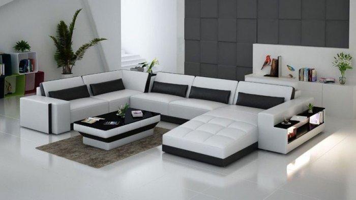 Sofa da công nghiệp tại Bình Dương1