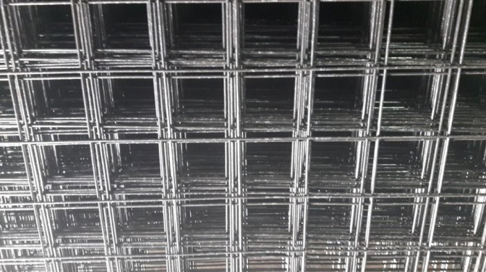 Lưới thép hàn D6 a 30016