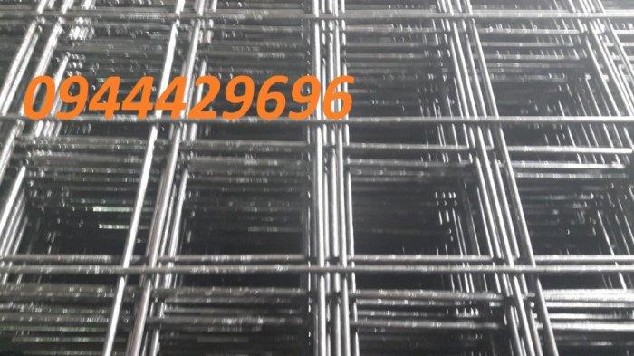 Lưới thép hàn D6 a 30015