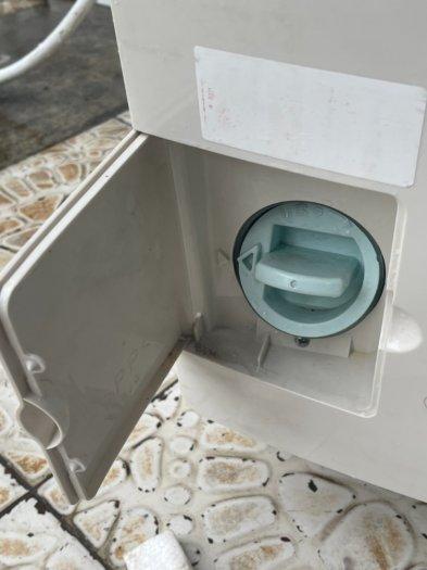 Máy giặt nội địa Panasonic NA-VR3600 giặt 9kg ,Sấy_Block 6kg2