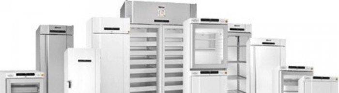 Tủ lạnh bảo quản mẫu0