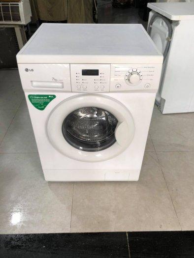 Máy giặt 7kg  LG1