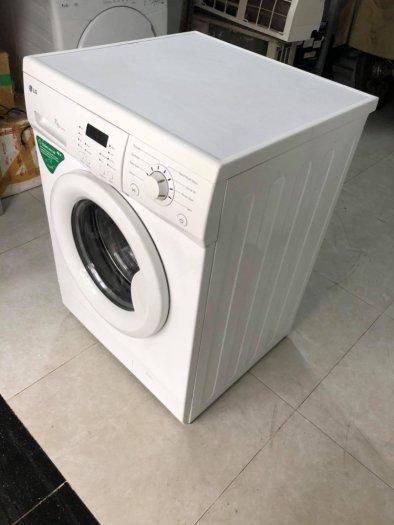 Máy giặt 7kg  LG0