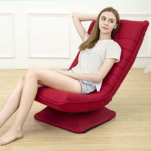 Ghế thư giãn, ghế đọc sách ban công đẹp hiện đại chất lượng nhất hiện nay5