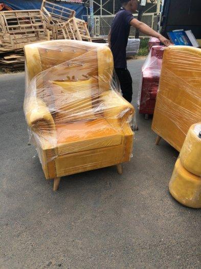 Chất liệu ghế nail giá rẻ Bình Dương14