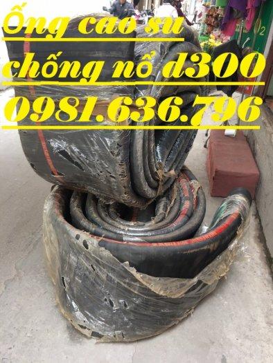 Báo giá ống cao su bố vải phi 100mm tại hà nội, tp hcm.11