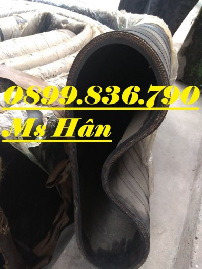Báo giá ống cao su bố vải phi 100mm tại hà nội, tp hcm.4