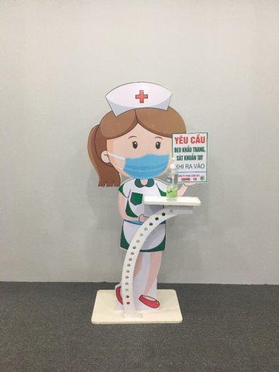 Mockup y tá khử khuẩn2