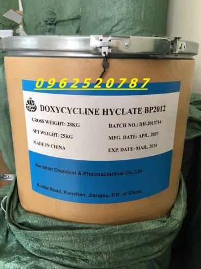 Doxycycline0