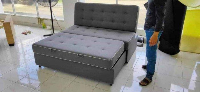 Nơi bán sofa giường thông minh đẹp rẻ uy tín chất lượng nhất tại Bình Dương10