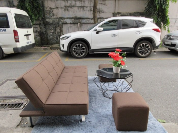 Nơi bán sofa giường thông minh đẹp rẻ uy tín chất lượng nhất tại Bình Dương8