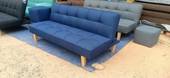 Nơi bán sofa giường thông minh đẹp rẻ uy tín chất lượng nhất tại Bình Dương7
