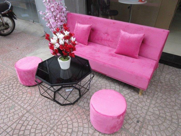 Nơi bán sofa giường thông minh đẹp rẻ uy tín chất lượng nhất tại Bình Dương6