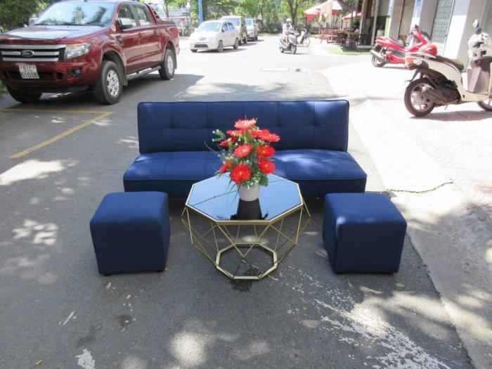 Nơi bán sofa giường thông minh đẹp rẻ uy tín chất lượng nhất tại Bình Dương5