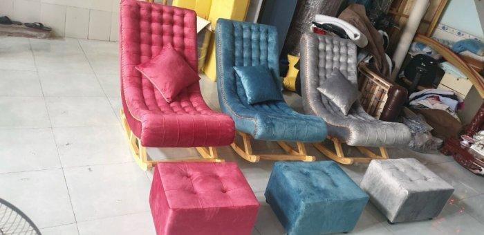 Nơi bán sofa giường thông minh đẹp rẻ uy tín chất lượng nhất tại Bình Dương4