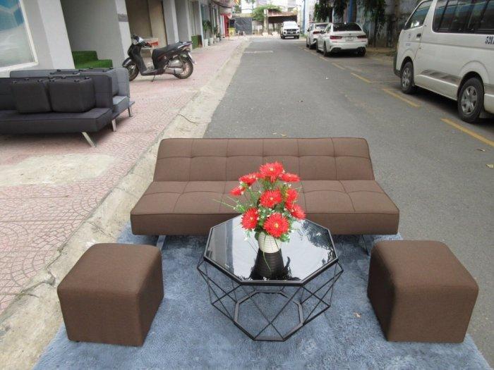 Nơi bán sofa giường thông minh đẹp rẻ uy tín chất lượng nhất tại Bình Dương1