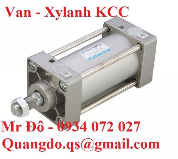 Nhà phân phối van điện từ KCC tại Việt Nam3