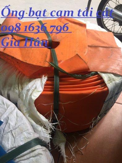Báo giá ống nước cốt vải phủ nhựa phi 1006