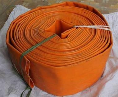 Báo giá ống nước cốt vải phủ nhựa phi 1002