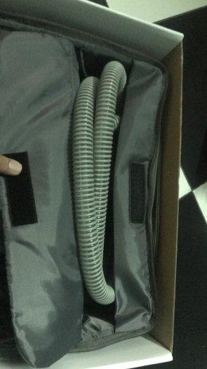 Bán máy tro tho bipap dành cho bệnh nhân copd0
