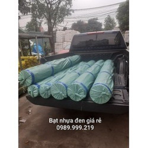 Bạt Nhựa HDPE Cuộn 500m2 khổ 5x100m lót Nhà Xưởng-suncogroupvn3