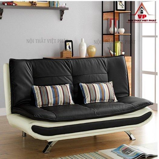 Mẫu Sofa Giường Giá Rẻ Cao Cấp3
