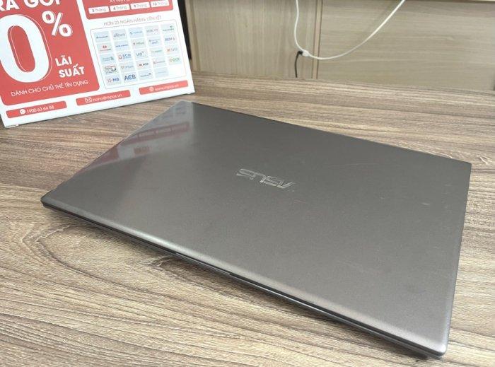 Asus X512AD AMD Ryzen 5 3500U Ram 8GB SSD 512GB0