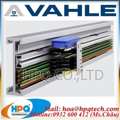 Nhà cung cấp VAHLE Việt Nam2