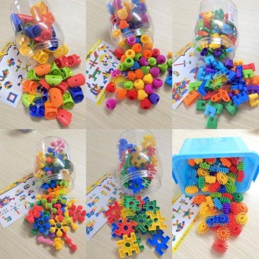 Đồ chơi lego, đồ chơi xếp hình, đồ chơi lắp ghép, đồ chơi lắp ráp4