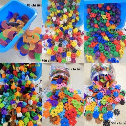 Đồ chơi lego, đồ chơi xếp hình, đồ chơi lắp ghép, đồ chơi lắp ráp2