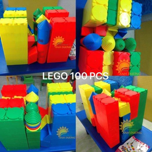 Đồ chơi lego, đồ chơi xếp hình, đồ chơi lắp ghép, đồ chơi lắp ráp0