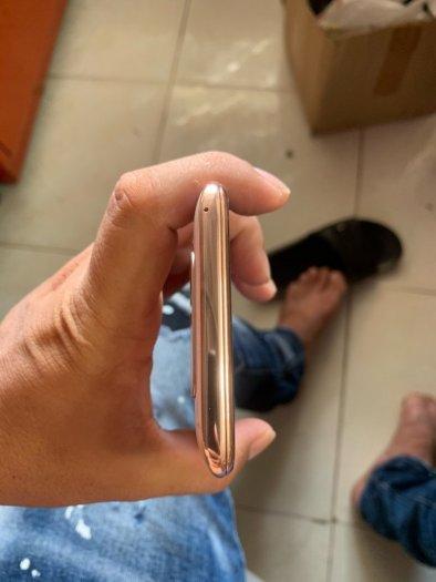 Cần bán điện thoại sam sung a801