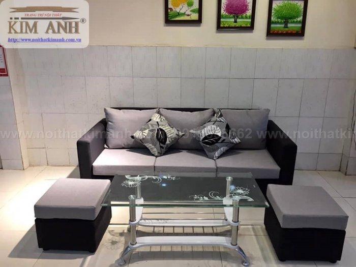 Ghế sofa văng giá rẻ uy tín tại Thuận An, Bình Dương8