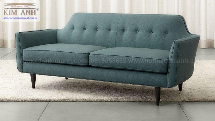Ghế sofa văng giá rẻ uy tín tại Thuận An, Bình Dương7