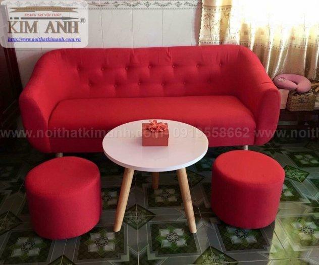 Ghế sofa văng giá rẻ uy tín tại Thuận An, Bình Dương6