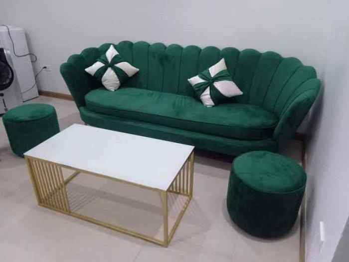 Ghế sofa văng giá rẻ uy tín tại Thuận An, Bình Dương3
