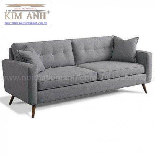 Ghế sofa văng giá rẻ uy tín tại Thuận An, Bình Dương