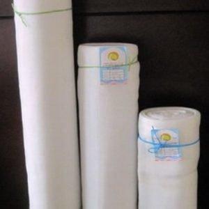 Nhà lưới, lưới chắn côn trùng politiv, lưới chắn côn trùng thái lan, lưới nhập khẩu giá rẻ tại Hà Nội3