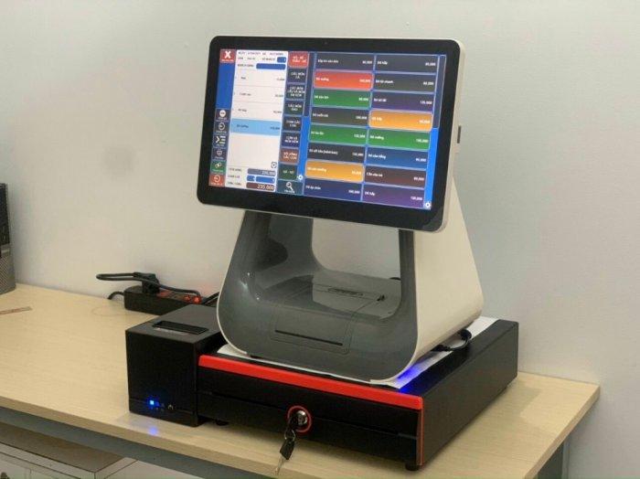 Phần mềm quản lý khách sạn chuyên nghiệp tại bắc giang1