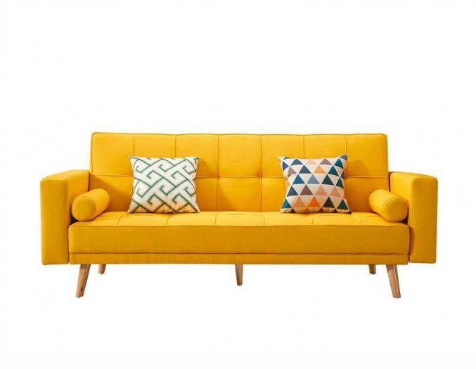 Sofa giường kéo đa năng tại Thuận An, Bình Dương9