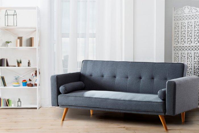 Sofa giường kéo đa năng tại Thuận An, Bình Dương7