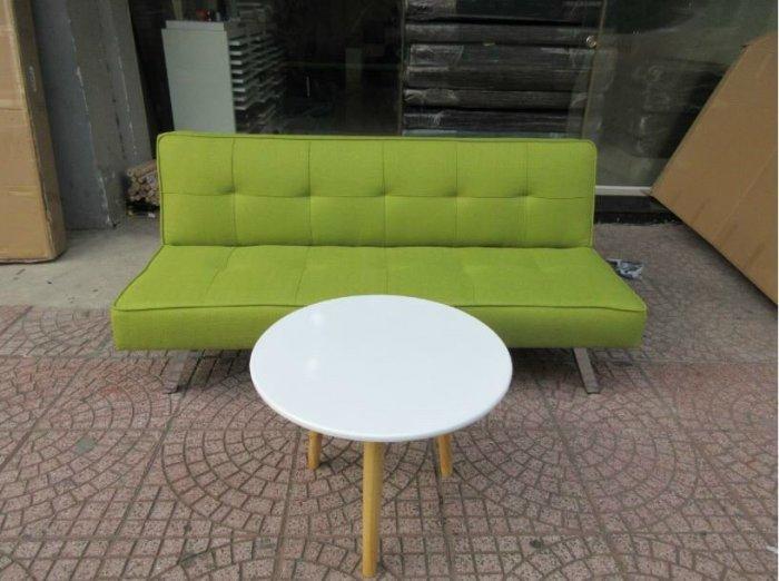Sofa giường kéo đa năng tại Thuận An, Bình Dương2