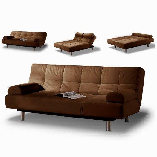 Sofa giường kéo đa năng tại Thuận An, Bình Dương1