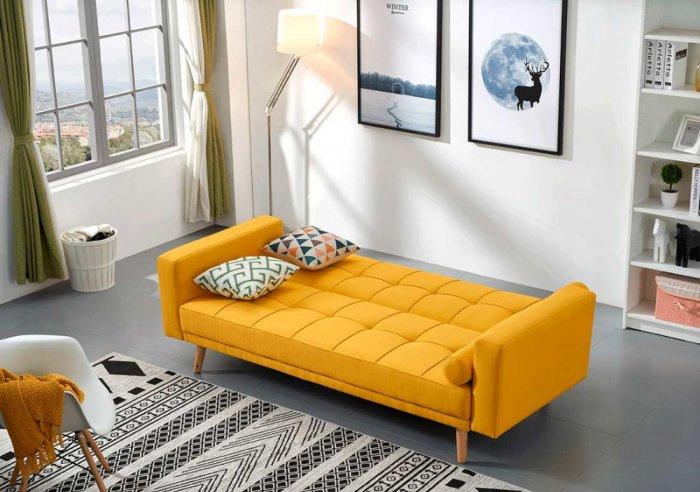 Sofa giường kéo đa năng tại Thuận An, Bình Dương0