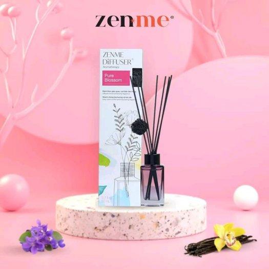 Tinh dầu tán hương ZENME2