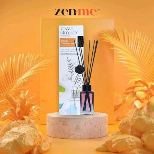 Tinh dầu tán hương ZENME3