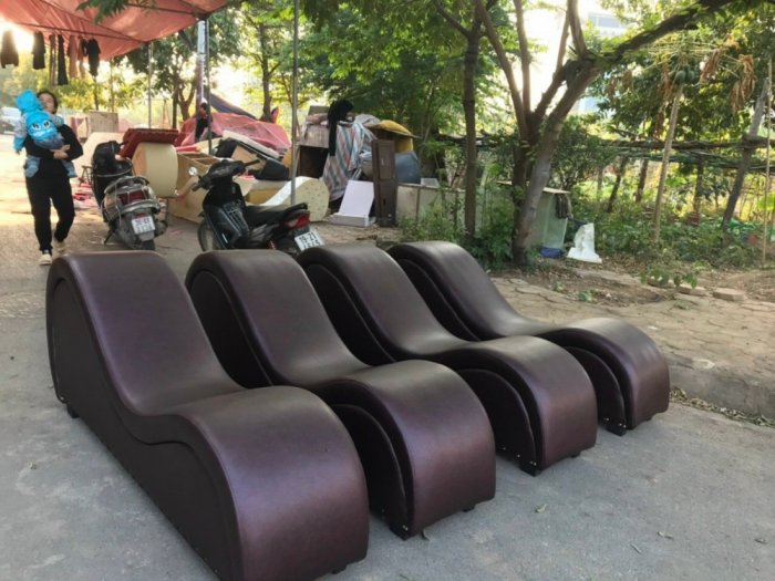 Sở hữu ngay 1 chiế ghế tình yêu với giá chỉ từ 2.400.000 tại Thủ Dầu Một , Bình Dương3